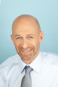 Robert M. Pressman