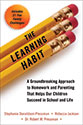 The-Learning-Habit_Cover