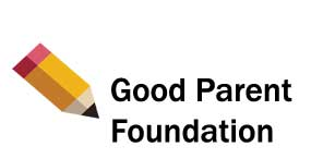 Good Parent Foundation